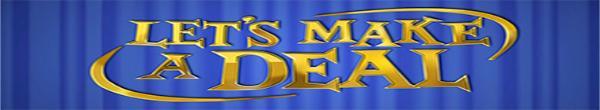 Lets Make A Deal 2009 S12E82 720p WEB h264 BAE