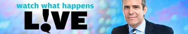 Watch What Happens Live 2021 02 28 1080p WEB h264-BAE