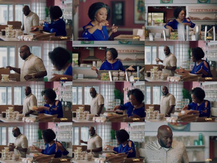 Queen Sugar S05E03 Late April 2020 1080p HDTV x264-CRiMSON
