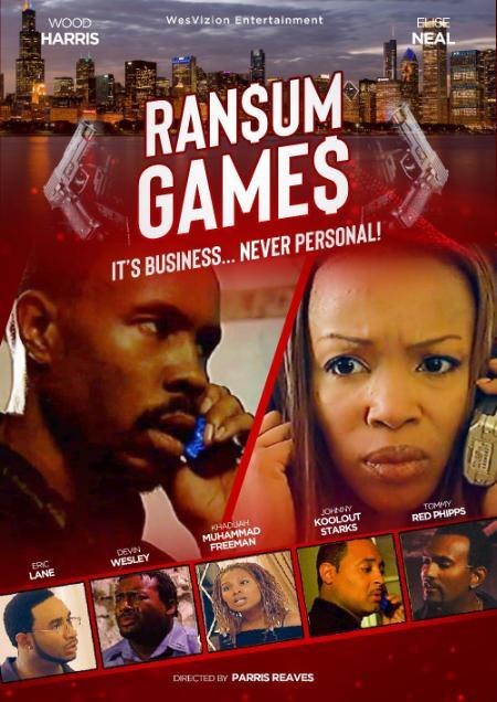Ransum Games 2021 720p WEBRip 800MB x264-GalaxyRG