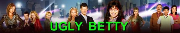 Ugly Betty S01E13 1080p WEB h264-NOMA