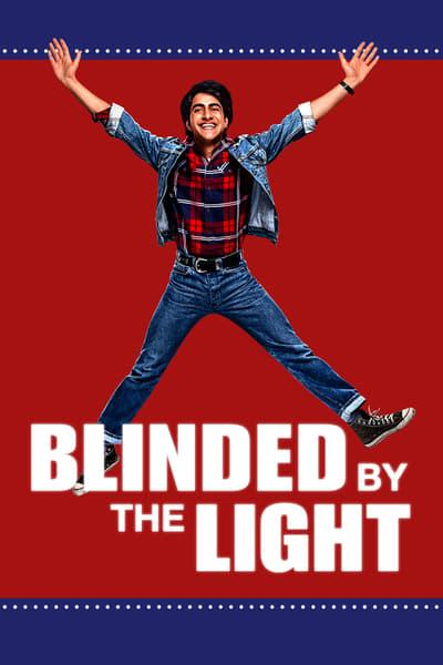 Blinded By The Light 2019 2160p WEB-DL x265 10bit SDR DTS-HD MA TrueHD 7 1 Atmos-S...