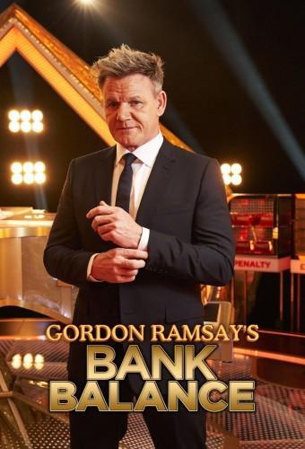 Gordon Ramsays Bank Balance S01E04 1080p HDTV x264-DARKFLiX