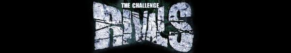 The Challenge S36E12 Tinker Tailer Bunny Spy 1080p WEB h264-WEBTUBE