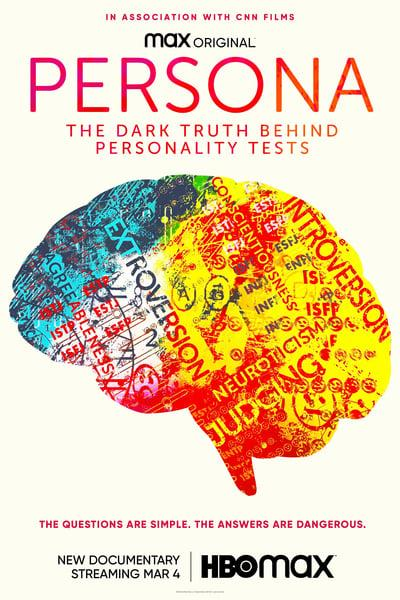 Persona The Dark Truth Behind Personality Tests 2021 720p WEBRip 800MB x264-GalaxyRG