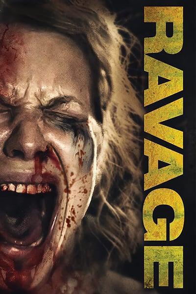 Swing Low 2019 1080p BluRay x264-GUACAMOLE