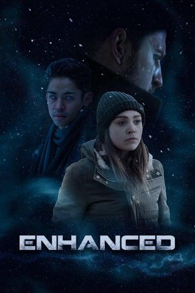 Enhanced 2019 BDRiP x264-GUACAMOLE