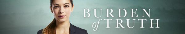 Burden of Truth S04E06 1080p WEBRip x264-BAE
