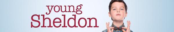 Young Sheldon S04E10 1080p WEB H264-GLHF