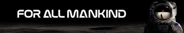 For All Mankind S02E03 1080p WEB H264-GLHF