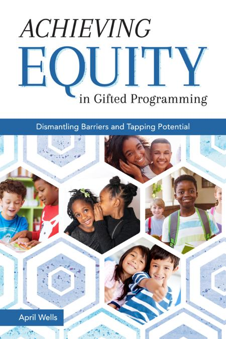 Achieving Equity In Gifted Programming Dismantling Barriers And Tapping Potential