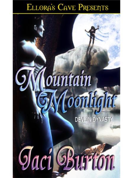 192904370_mountain-moonlight-jaci-burton.jpg