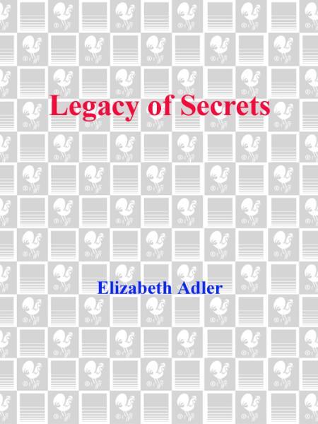 192904372_legacy-of-secrets-elizabeth-adler.jpg