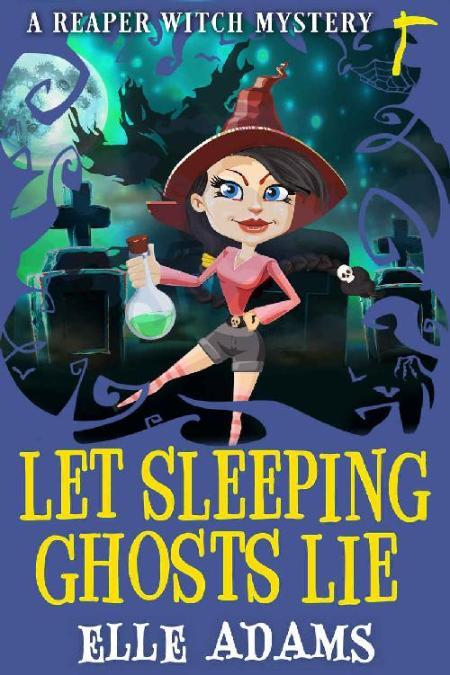 192904384_let-sleeping-ghosts-lie-elle-adams.jpg