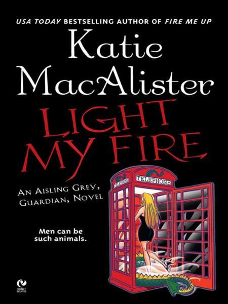 192904404_light-my-fire-katie-macalister.jpg