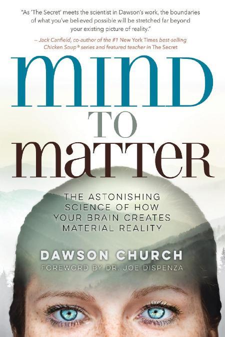 192904447_mind-to-matter-dawson-church.jpg