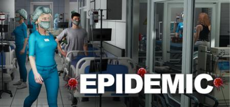 Epidemic-DARKSiDERS