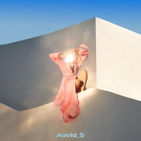 Astrid S - Leave It Beautiful (Complete) (2021)