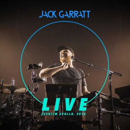 Jack Garratt - Live From The Eventim Apollo (2021)