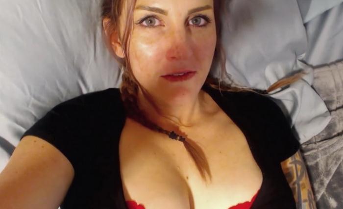 Kelly Payne - Cum Down My Throat (2021) [FullHD/1080p/MP4/381 MB] by Utrodobroe