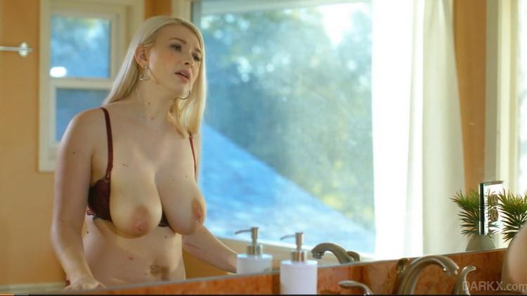[DarkX] - Unknown - Showing Appreciation for GFs Big Natural Tits (2021 / FullHD 1080p)