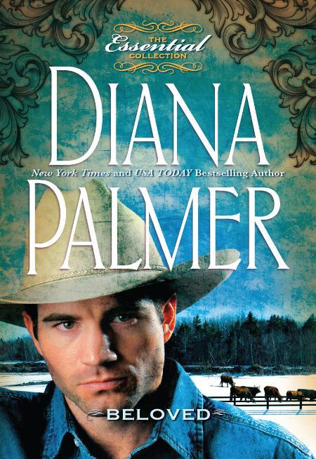 Beloved - Diana Palmer