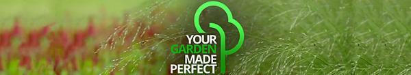 Your Garden Made Perfect S01E05 1080p HDTV H264-DARKFLiX