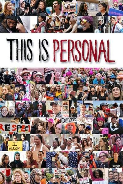 This Is Personal (2019) 720p [WEBRip] [YTS]