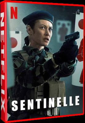 La Sentinella (2021).avi WEBRiP XviD AC3 - iTA