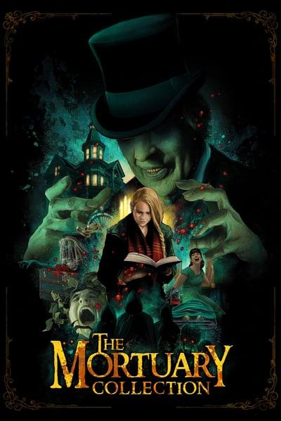 The Mortuary Collection 2019 2160p BluRay x265 10bit SDR DTS-HD MA 5 1-SWTYBLZ