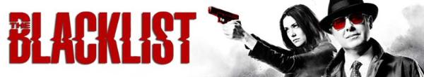 The Blacklist S08E09 The Cyranoid 1080p HDTV x264-aFi