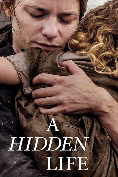A Hidden Life 2019 2160p WEB-DL x265 10bit HDR DTS-HD MA 7 1-SWTYBLZ