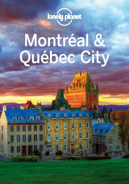192904479_montreal-quebec-city-guide-lonely-planet.jpg