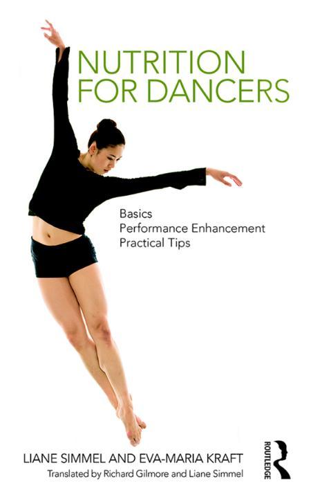 192904639_nutrition-for-dancers-eva-maria-kraft.jpg