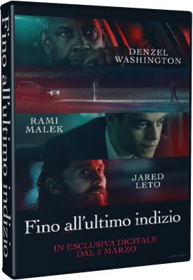 Fino All'Ultimo Indizio (2021).avi WEBRiP XviD AC3 - iTA