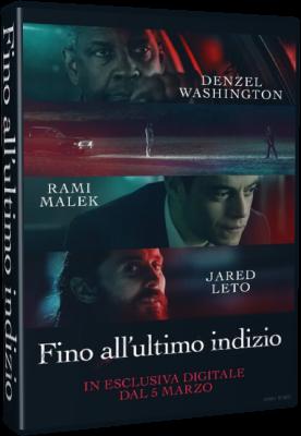Fino All'Ultimo Indizio (2021).avi WEBRiP XviD AC3 - iTA