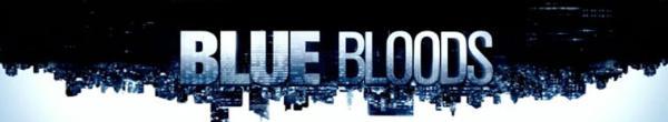 Blue Bloods S11E08 More Than Meets The Eye 1080p AMZN WEBRip DDP5 1 x264-NTb