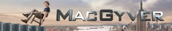 MacGyver 2016 S05E10 Diamond Quake Carbon Comms Tower 1080p AMZN WEBRip DDP5 1 x26...