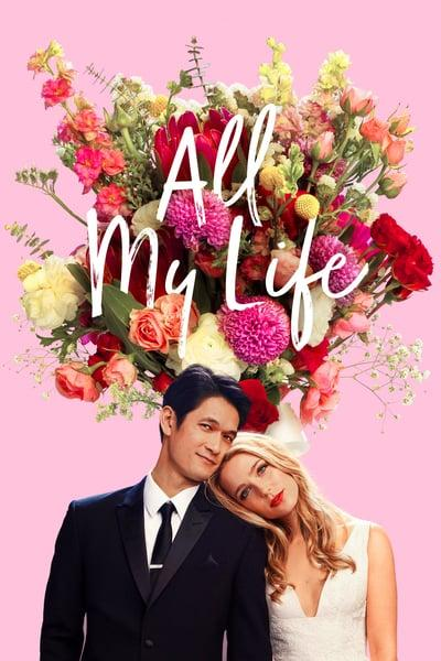 All My Life 2020 1080p BluRay x264-BLOW