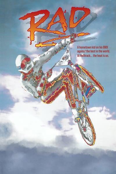 RAD 1986 WS iNTERNAL DVDRip X264-RADiNT
