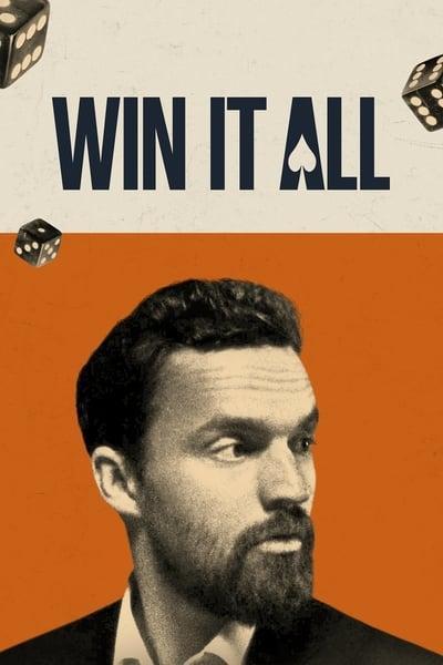 Win It All 2017 2160p NF WEB-DL x265 10bit SDR DD5 1-PLAYREADY