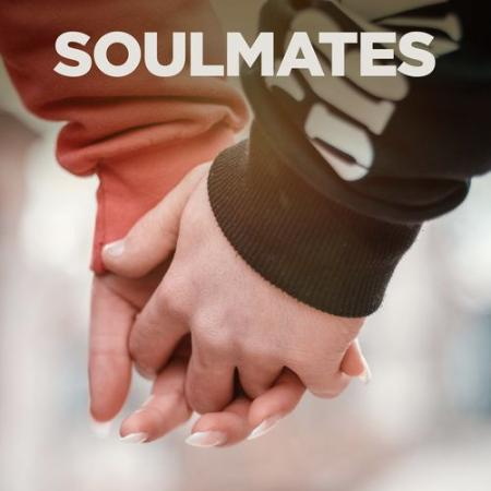 Various Artists - soulmates (2021)