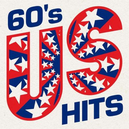 Various Artists - 60's US Hits (2021)