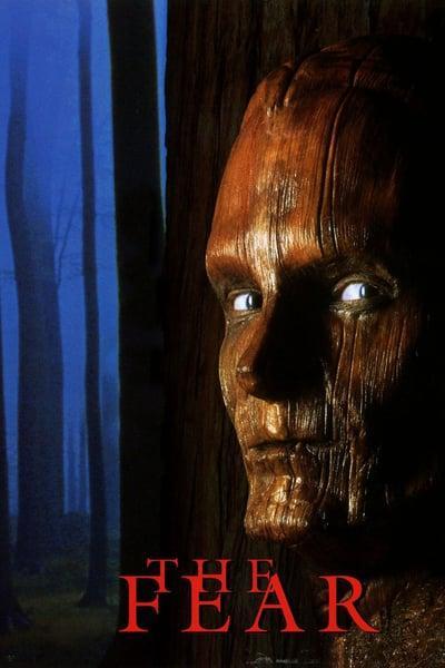 The Fear 1995 720p BluRay H264 AAC-RARBG