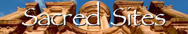 Sacred Sites S01E01 Petra 1080p WEBRip x264-CAFFEiNE