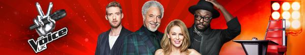 The Voice UK S10E10 1080p HDTV x264-DARKFLiX