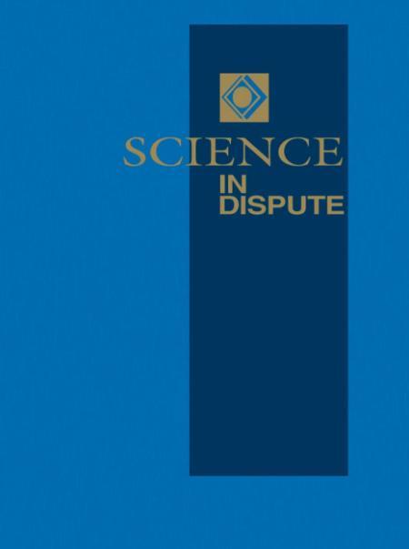 Science In Dispute Vol 2
