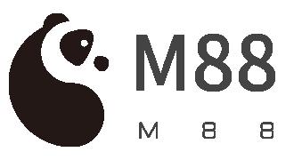 M88官网,M88加盟
