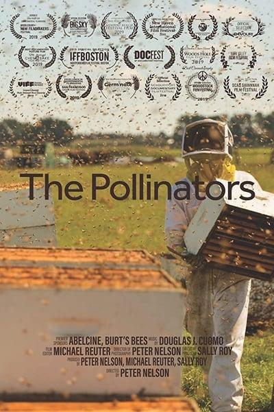 The Pollinators (2019) 720p BluRay [YTS]