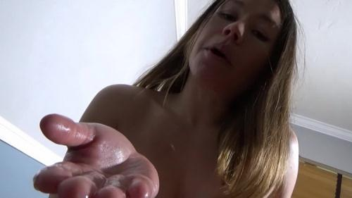Miss Brat - Mother's Sweet Revenge (HD)